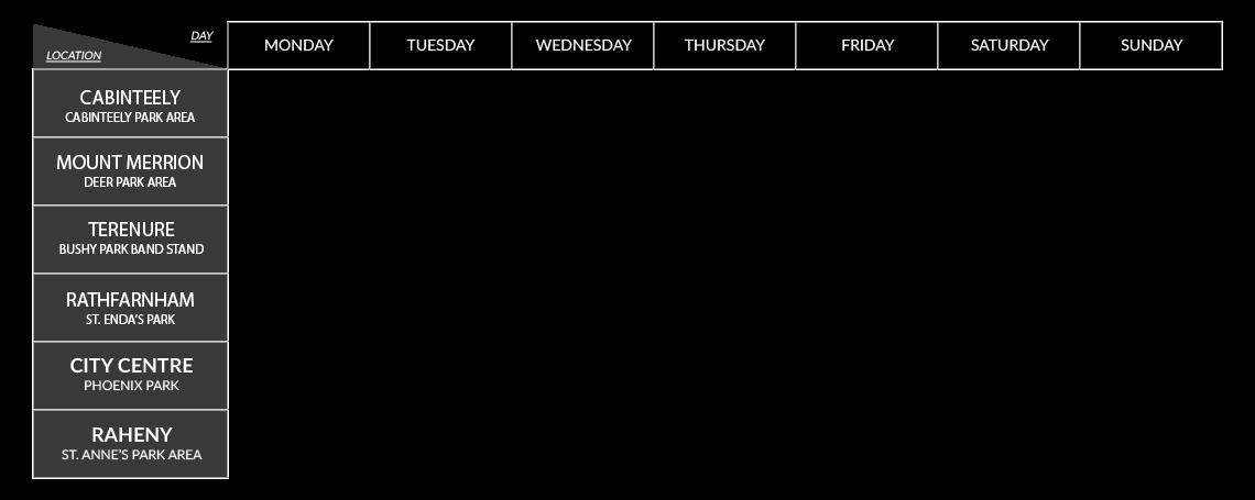 Mummy-Bootcamp-Winter-Timetable-2017-18