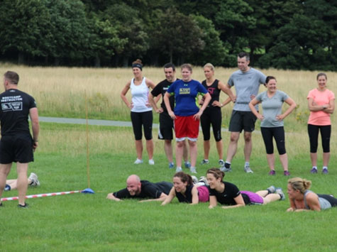 bootcamp-ireand-clontarf-cricket-club