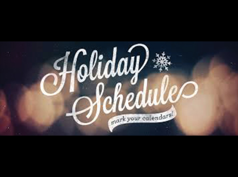bootcamp-ireland-holiday-schedule-xmas-2016