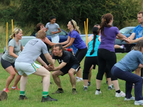 bootcamp-ireland-merrion-cricket-club