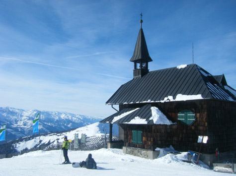 bootcamp-ireland-ski-trip-2017