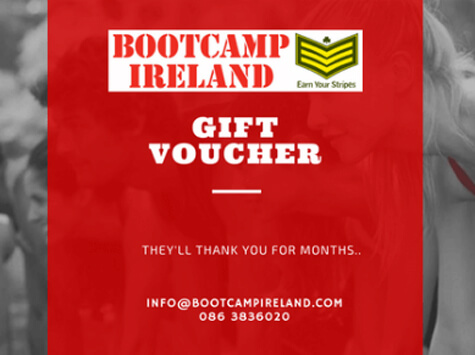 bootcamp-gift-voucher