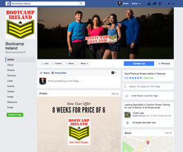bootcamp-ireland-on-facebook