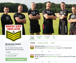 bootcamp-ireland-on-twitter