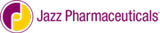 Jazz-pharmacueticals-Logo