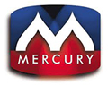 mercury-engineering-logo