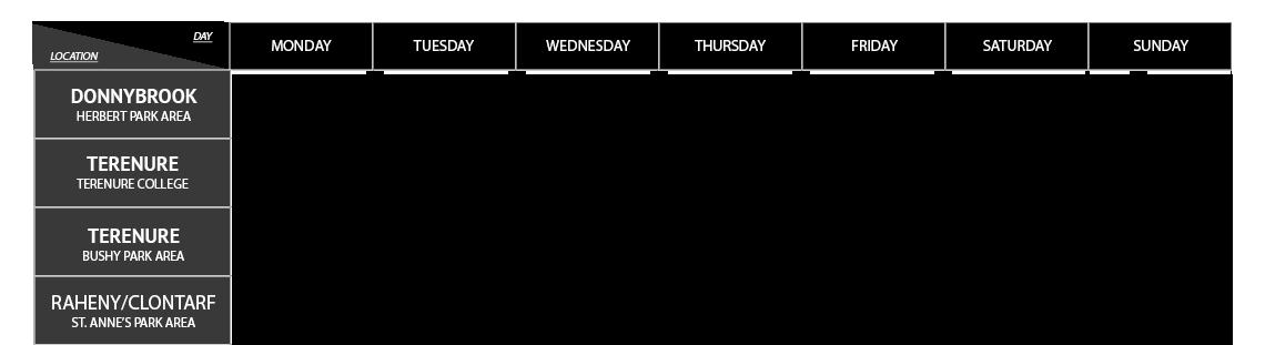 Bootcamp-Post-Lockdown-Timetable-2021-June